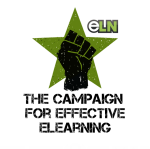 Campaign for Effective Elearning