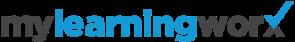 mylearningworx logo