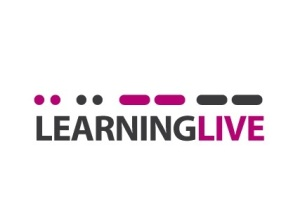 LEARNING-LIVE