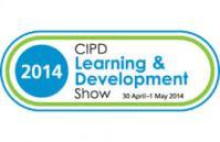 CIPD LandD Show