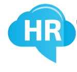 HR Tech Europe logo