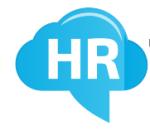 HR Tech Europe logo