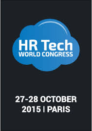 HR Tech World