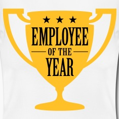 Employee-of-the-Year