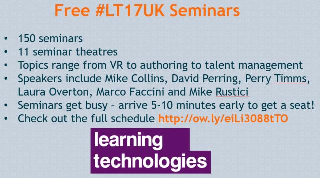 free-lt17-seminars