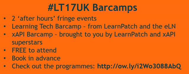 lt2017-barcamps